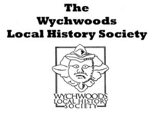 Wychwoods Local History Society