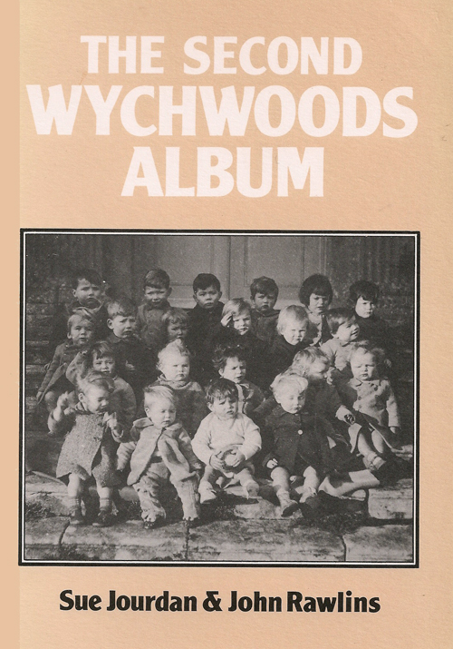 The Second Wychwoods Album